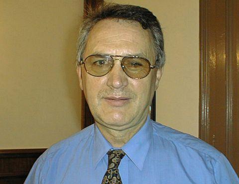 Ottone Novosel